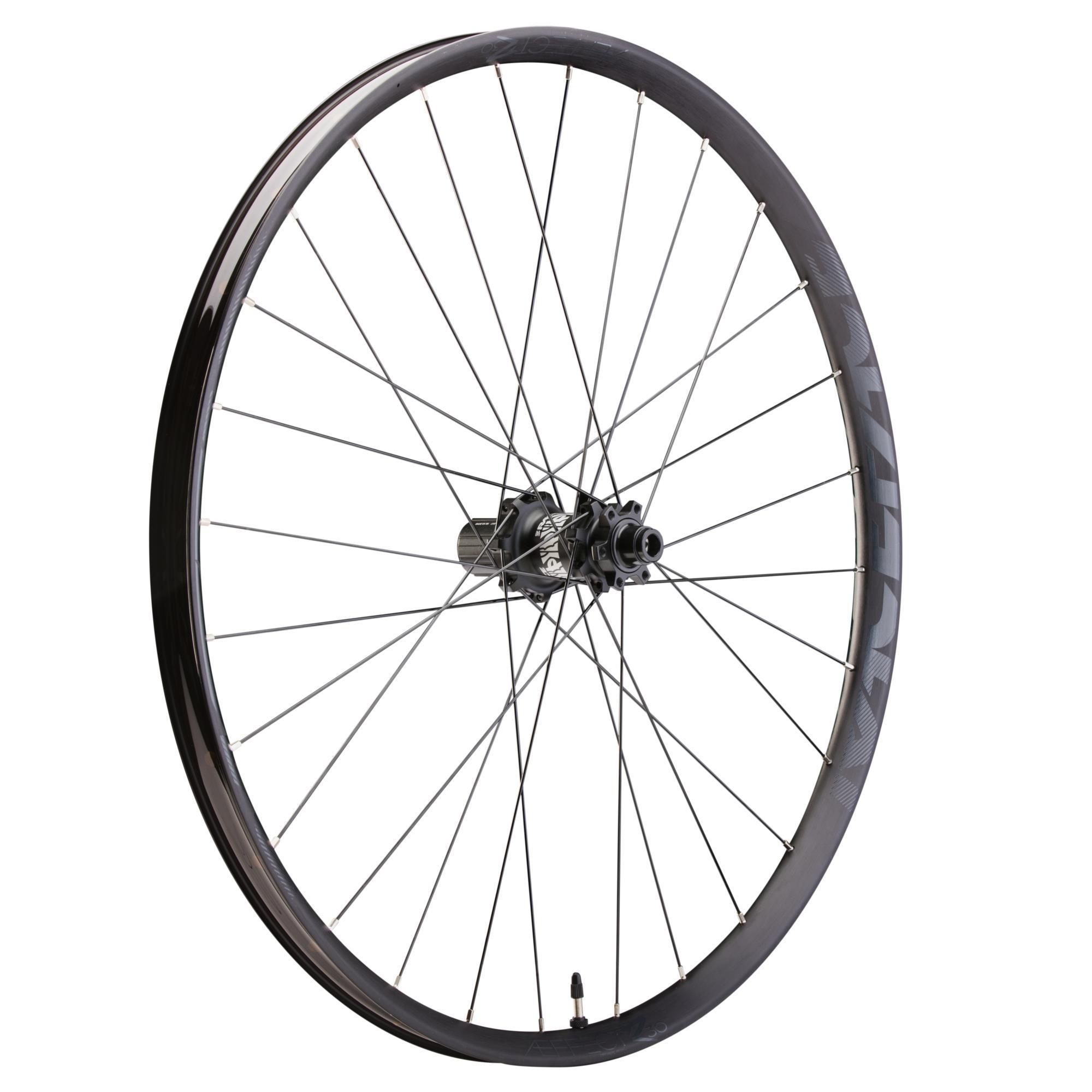 5ccf74b594b Front Mtb Wheels 27.5
