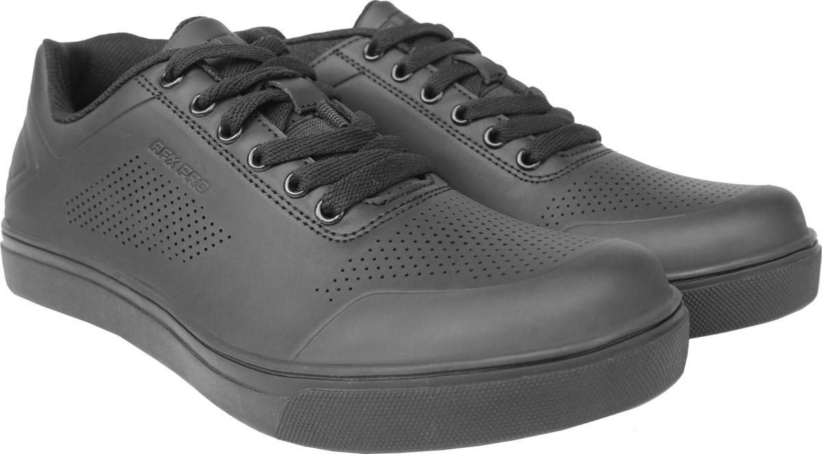 fc8072983052 Mtb Shoes