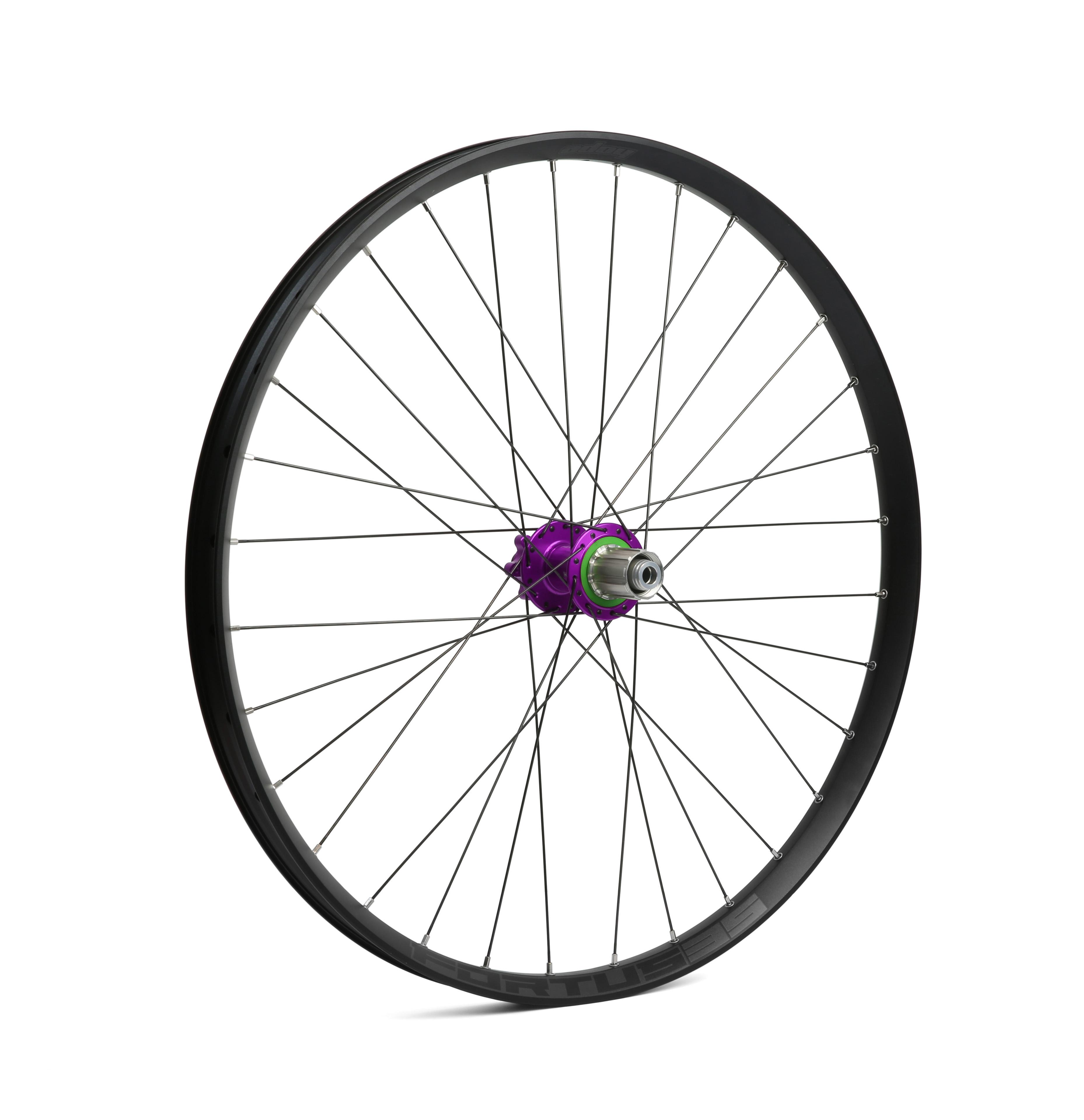 4ece864904f Rear Mtb Wheels 27.5