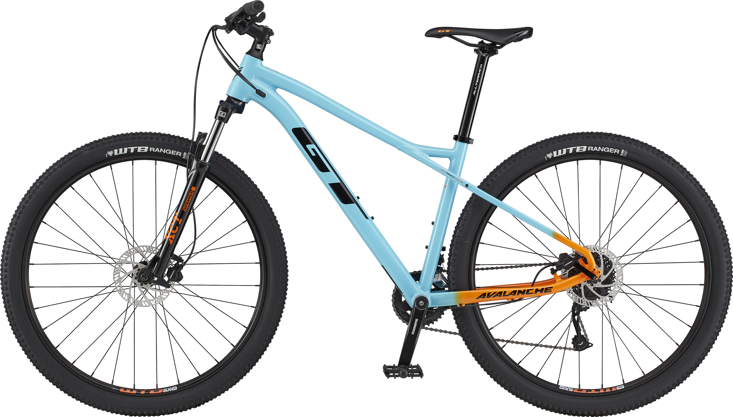 Aluminium CNC Brompton Bicycle Brake Caliper Space light bracket front F