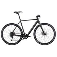 5a37146b760 Orbea Gain F40 2019 Electric Road Bike - Black £1,699.00
