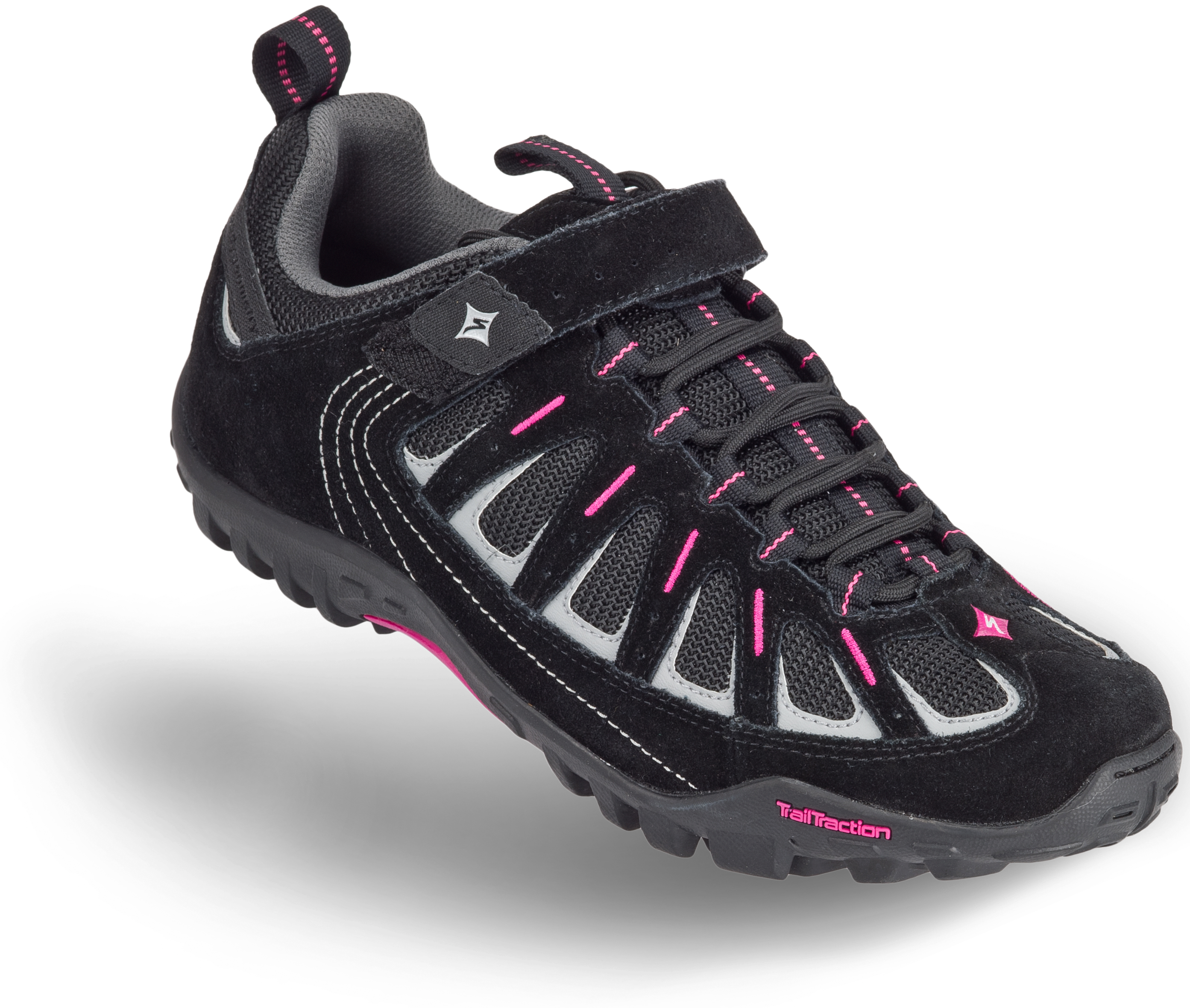 Specialized Women/'s Tahoe Shoes