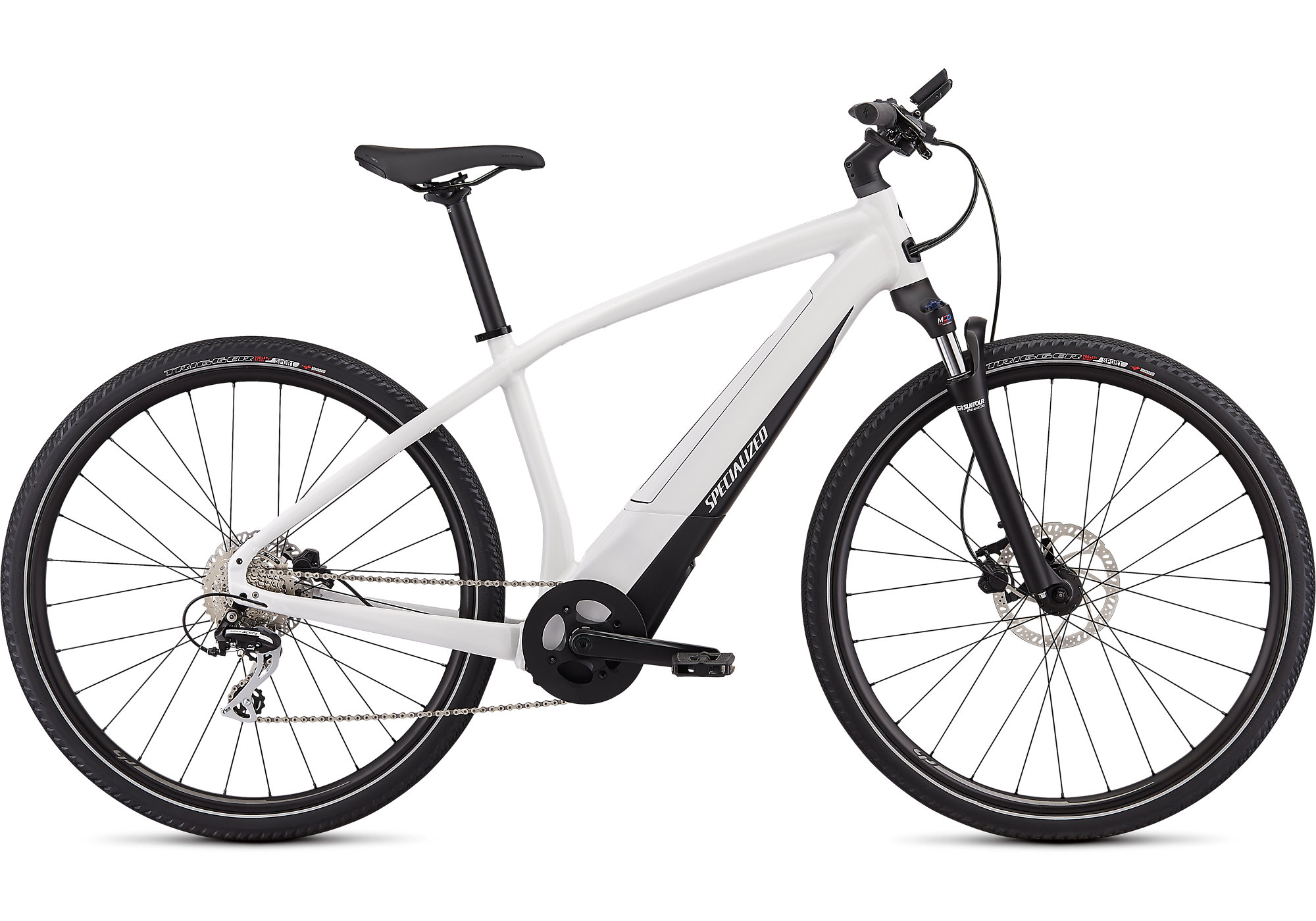 e594de9679e Electric Bikes